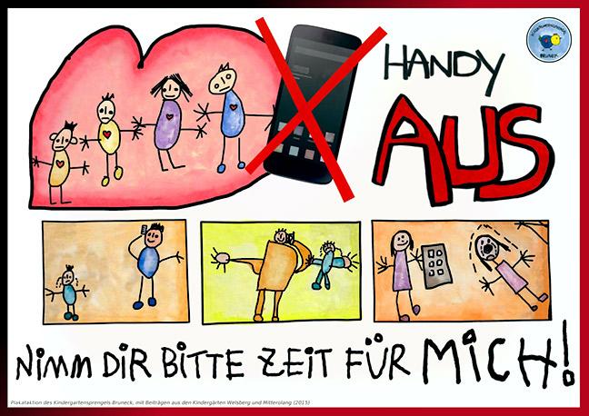 handy verboten foto